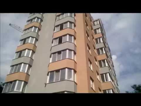 Погода по Украине и городам мира - Погода - bigmir)net