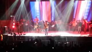 Arijit Singh - Woh jo Adhoori si Yaad Baaki Hai