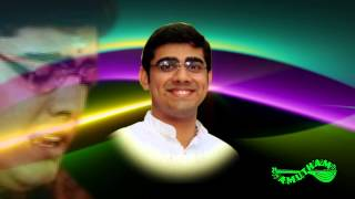 Ekadantam - Emerging Masters - Sikkil Gurucharan