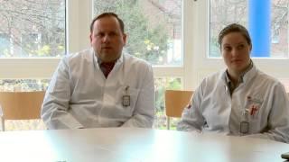 Кибер-Нож. Лечение в Германии.(, 2012-10-24T11:00:34.000Z)