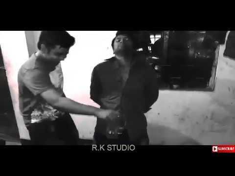 bangla funny video 2018 with rehan khan jewel