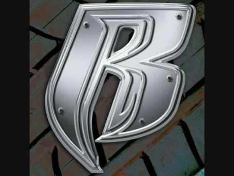 Jadakiss  Whos Real Remix ft Eve, DragOn, Styles P, Sheek Louch, DMX!
