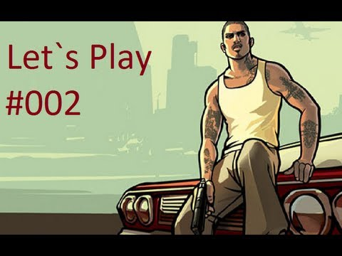 how to play gta san andreas multiplayer on ps3
