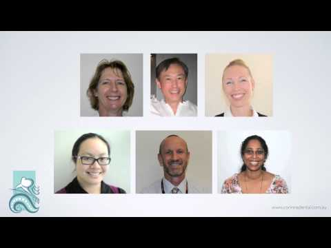 About The Corinna Dental Group | Canberra