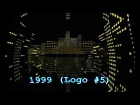 Messing Around With Logos | Episode 302 | ABC (1999)