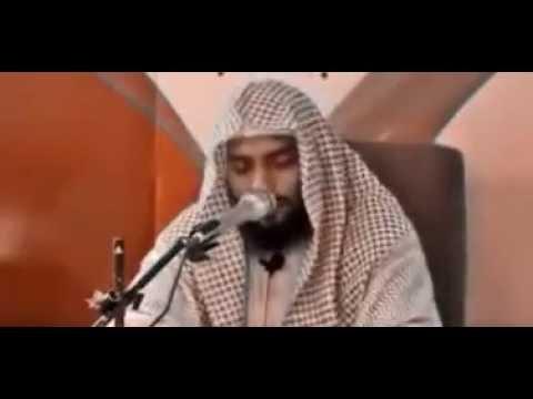 Sihr at Tafreeq sohar biwi per (jado ka tor) Treating black magic on  husband & wife