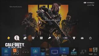 PS4 6.00 - New PSN Store Search Tool Feature!