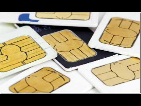 How to hack any sim and get free Internet 500MB daily? free internet sim card