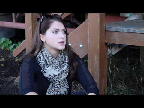 Elisa - Studium Frühkindliche Bildung und Erziehung