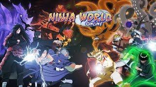 NinjaWorld S434 NoobStyle день 161 Наконец чемпионат