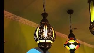 Занзибар 2017(О чем это видео: Занзибар 2017., 2017-01-25T16:43:07.000Z)