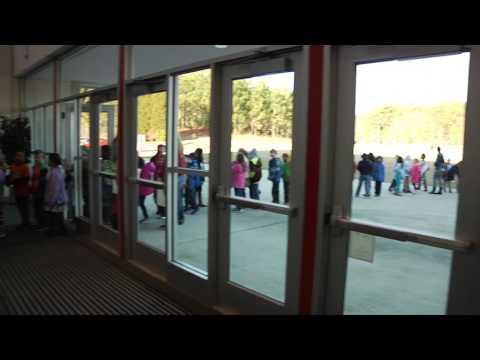 The Missing Piece   David Michael Wolff   TEDxSandhillsCommunityCollege