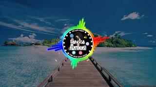 Download DJ LADADI DADA DIDA - PUMPIT  TIKTOK VIRAL REMIX TERBARU 2020
