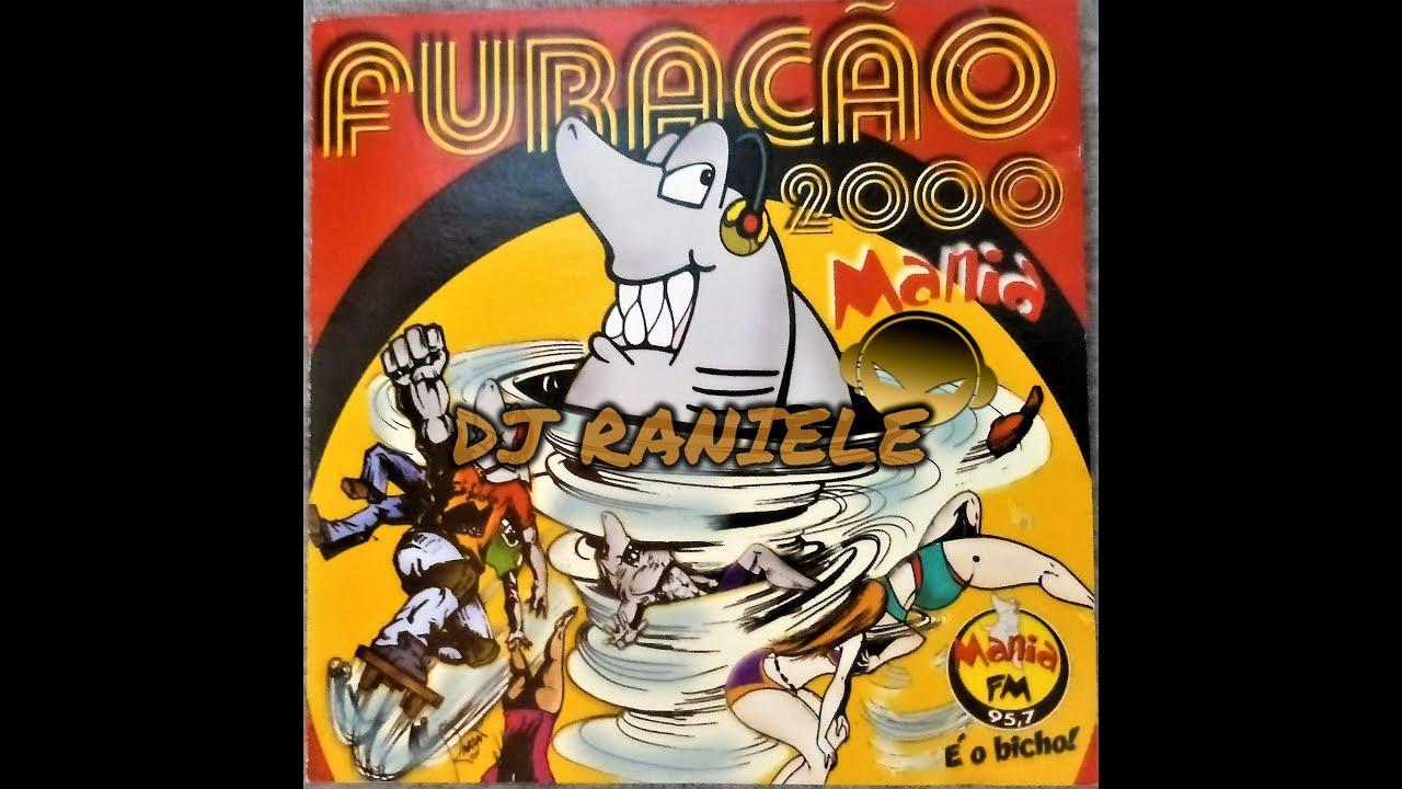 FURACAO 2000 INTERNACIONAL BAIXAR CD 99