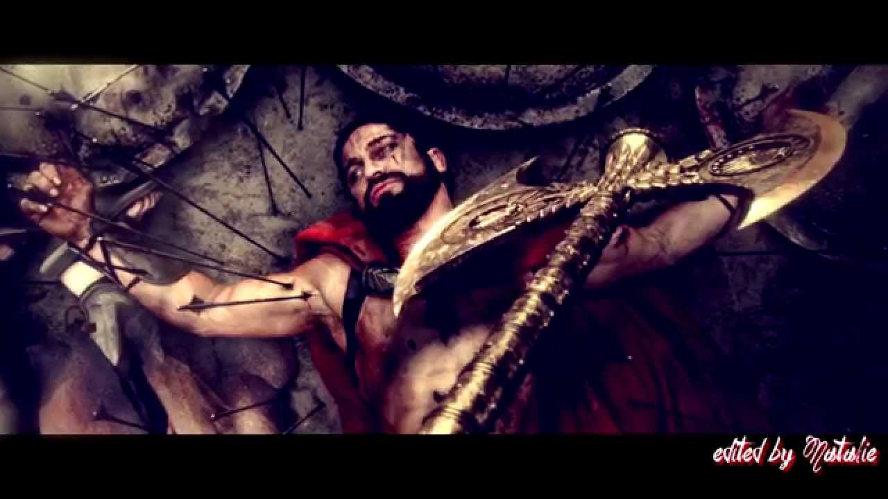 Download 300: Rise of an Empire - Avenge Him!