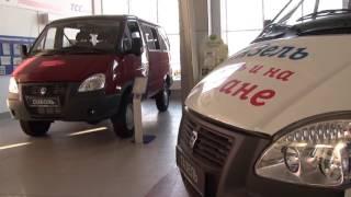 видео как утилизировать автомобиль без автомобиля в гибдд