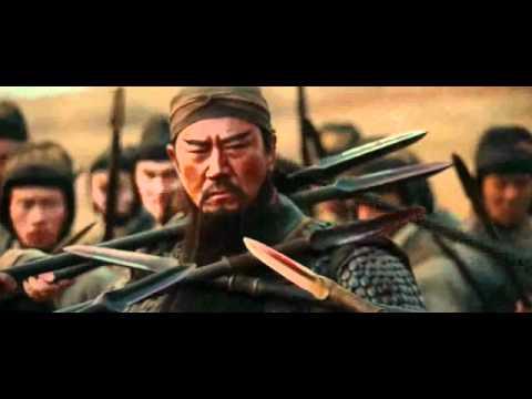 Kwan Yu Guan Yu