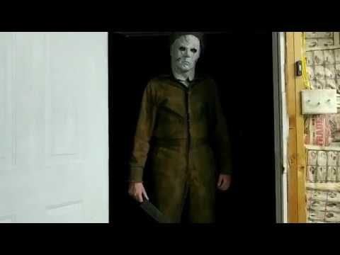 michael-myers-2007-costume-test-starring-jesse-bates