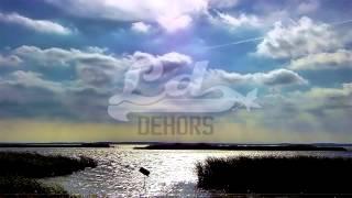 Le Duifet - De palabra [DEHORS]
