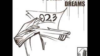Noise Mastah - Dreams (Fuker Nuker Remix)