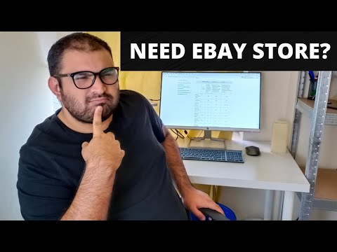 How To Find Cheap Postage For Ebay Sellers Uk Cheap Ebay Postage Uk Youtube