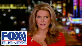 Trish Regan: Why should Dems run the country when they can't run a caucus?