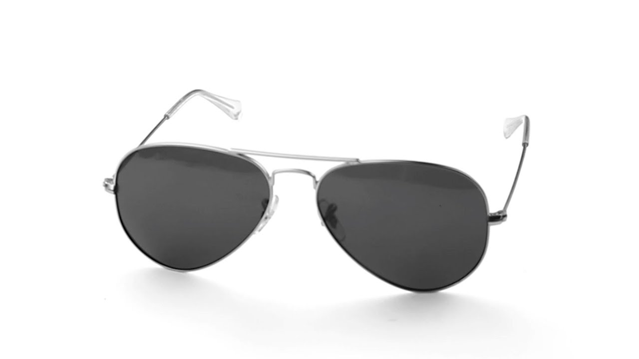 ray ban aviator sunglasses repair  ray ban aviator large 55mm rb3025 lens replacement & installation instructions