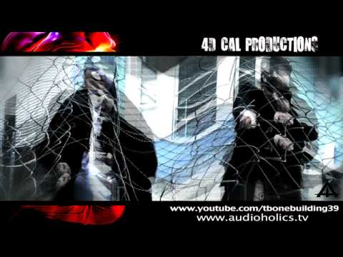 B.O.O.G.-I F. Yamil - Guerra (860) (Official Music Video)