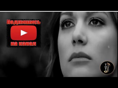 Супер ролик-Игорь Ашуров-Лучшая моя-𝐓𝐨𝐭𝐨 𝐌𝐮𝐬𝐢𝐜 𝐏𝐫𝐨𝐝𝐮𝐜𝐭𝐢𝐨𝐧