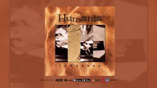 Humania - I'll Be Over You (Official Audio)