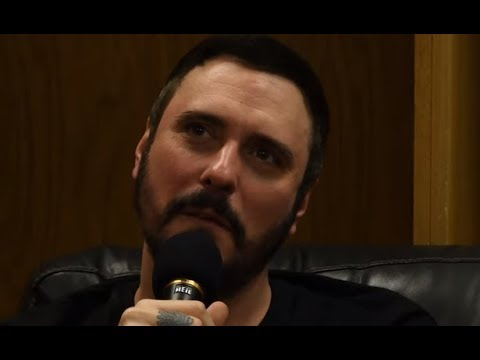 """Breaking Benjamin announce new album """"Ember"""" - The Used new song Rise Up Lights"""