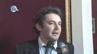 2013-10-24 film documentario su Peppino Impastato