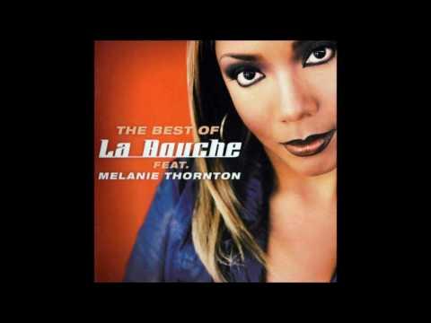 La Bouche - Sweet Dreams feat. Melanie Thornton (Radio Edit)
