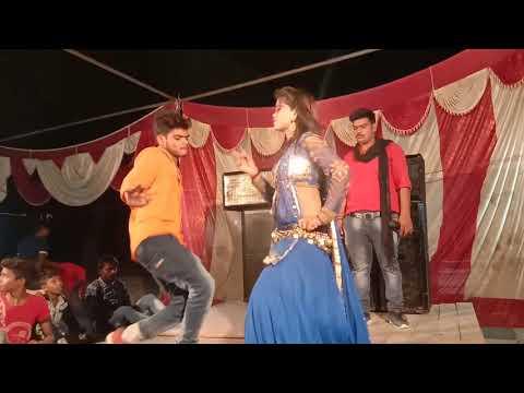 #nkmusicneerajrao@ Chori Aise Aise Kharch Me Roj Karu Su Video Song Archestra