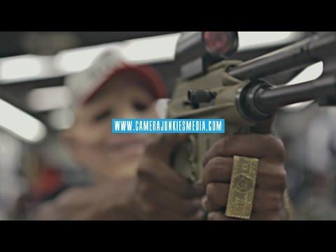 VT - SPLURGIN [HD] OFFICIAL MUSIC VIDEO