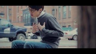 EXO - CALL ME BABY (Cover) - Official M/V [Daeho, Jungmin] [Korean]