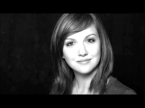 Trois Melodies La Belle Au Bois Dormant by Claude Debussy / Melanie Lunardi - Soprano / Live 2012