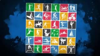 видео Биржа прогнозов на спорт для