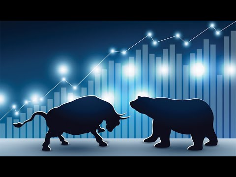how-to-make-money-fast---stock-market-gains!