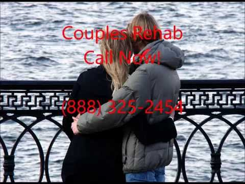 Top Couples Rehab San Francisco (888) 325-2454 Couples Drug Rehab Centers