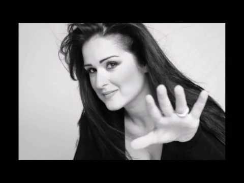 Non Stop Greek Mix - Ελληνικα Ελαφρολαικα - Dj Chris D. (2016)