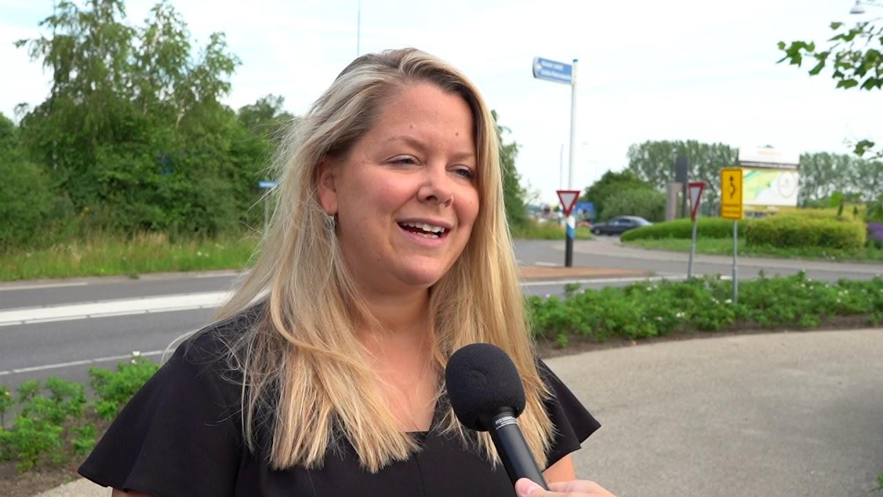 Summer campaign (in Dutch)