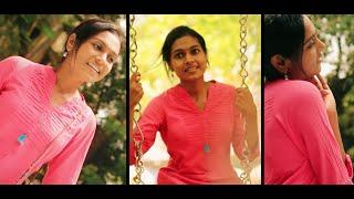 Baixar Love Ala Naan - Tamil Music Video 2016