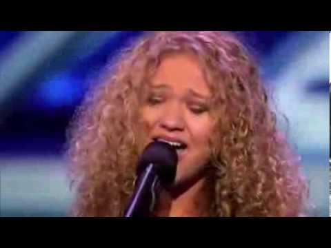 Auditions [The X-Factor U.S.A Season 3]