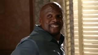 Все ненавидят криса 9 серия 1 сезон