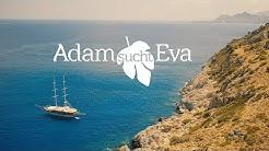 Adam sucht Eva | Best-of der Staffeln 01 - 04 jetzt exklusiv bei TVNOW