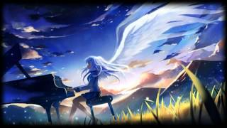 Video Beautiful Soundtracks Angel Beats Ending Song OST Ichiban no Takaramono Karuta 480p download MP3, 3GP, MP4, WEBM, AVI, FLV April 2018
