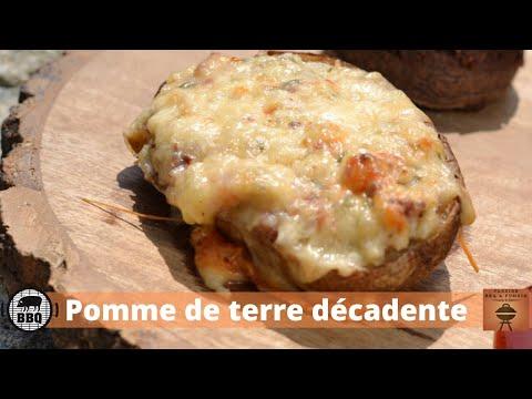 recette-de-la-pomme-de-terre-décadente-cuite-au-bbq-(-recette-émission-québécoise-fou-du-bbq-)