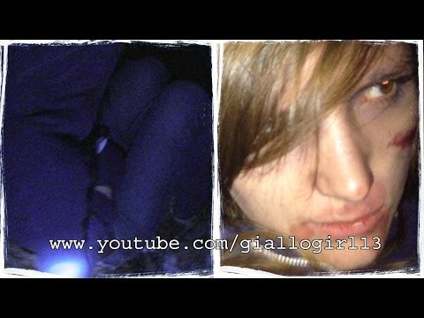 TERRIFYING RESCUE of Emma Jackson, Ohio Couple FOUND DEAD, CLAIRE'S MYSTERIOUS SCARS S2:Ep10
