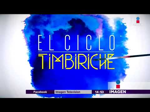 ¡Nueva canción de Timbiriche!